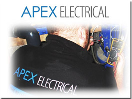 http://www.apex-electrical.com/ website