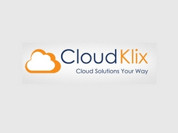 http://www.cloudklix.com/ website