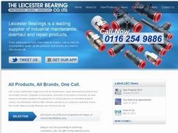http://www.leics-bearings.co.uk/ website