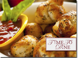 http://www.time-to-dine.co.uk/ website