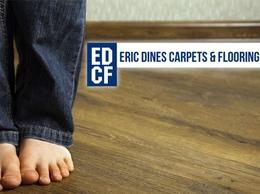 http://www.ericdinesflooring.co.uk/ website