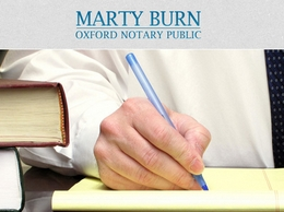 http://www.oxfordnotarypublic.co.uk/ website