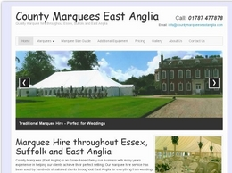 https://www.countymarqueeseastanglia.com website