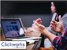https://www.clickworks.info/businesses/ website