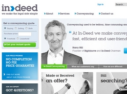 https://www.in-deed.net/ website