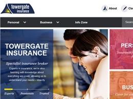 https://www.towergateinsurance.co.uk/landlord-insurance website