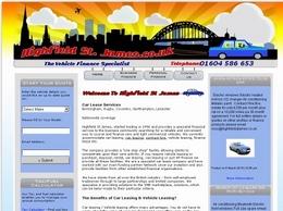 http://www.highfieldstjames.co.uk/ website