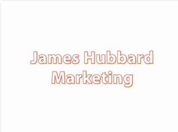 https://jameshubbardconsulting.co.uk/ website