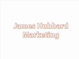 https://jameshubbardmarketing.co.uk/ website
