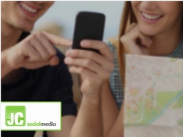 https://www.jcsocialmedia.com/social-media-training/ website