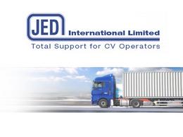 http://www.jedinternational.co.uk/ website