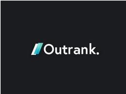 https://www.outrank.co.uk/ website
