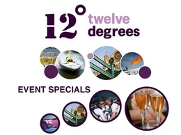 https://www.12-degrees.co.uk/ website