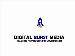 https://www.digitalburstmedia.com/ website