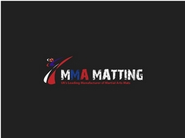 https://www.mmamatting.co.uk/ website