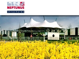 https://www.neptunus.co.uk/ website