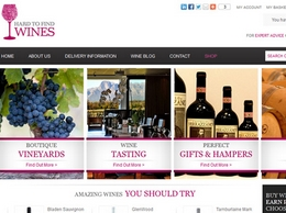 https://www.htfwines.co.uk/ website