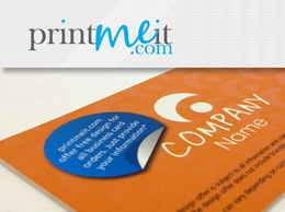 https://www.printmeit.com/ website