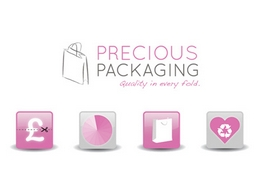 http://www.preciouspackaging.co.uk/ website