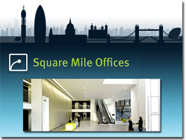 http://www.squaremileoffices.co.uk/ website