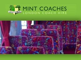 https://mintcoaches.co.uk/ website