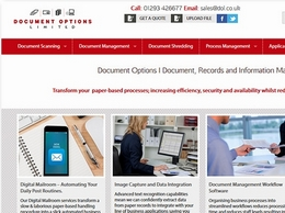 https://www.document-options.co.uk/ website