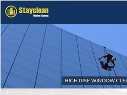 https://www.stayclean.co.uk/ website