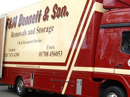 https://www.bennettremovals.co.uk/ website