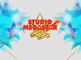 https://www.studiomegastar.co.uk/ website