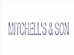 https://www.mitchellsson.co.uk/ website