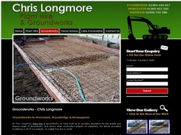 http://www.chris-longmore.co.uk/groundworks.php website