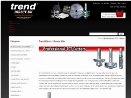 https://www.trenddirectuk.com/professional-tct-cutters.html website