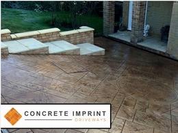 https://www.concreteimprintdriveways.co.uk/ website