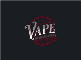 https://vapewholesalesupply.com/ website