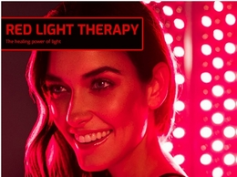 https://www.red-light-therapy.co.uk/ website