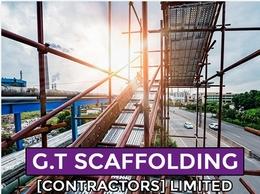 https://www.gtscaffolding.co.uk/ website