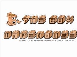 https://www.theboxwarehouse.co.uk/ website