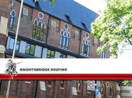 http://www.knightsbridgeroofing.co.uk/ website
