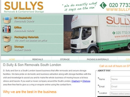 http://www.sullys.co.uk/Removals-clapham.php website