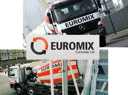 http://euromixconcrete.com/ website
