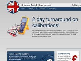 http://www.britanniatest.com/ website