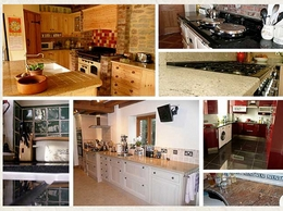 http://www.fontouraworktops.co.uk/ website