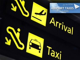 http://www.airporttaxisofstalbans.com/ website