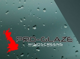 http://www.pro-glazewindscreens.co.uk/ website