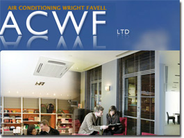 http://acwf.co.uk/ website