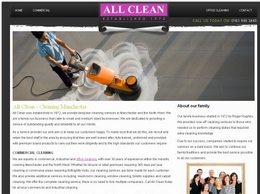 http://www.allcleanlimited.co.uk/ website