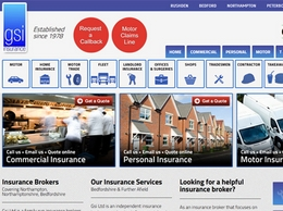 https://www.gsiinsurance.co.uk website