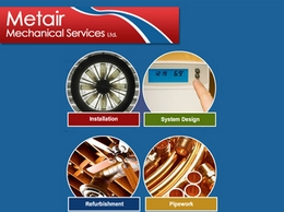 http://www.metair.co.uk/air-conditioning-services.php website