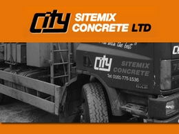 http://www.sitemix.co.uk website