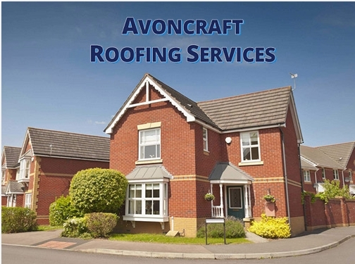 https://www.avoncraftroofingservices.co.uk/ website